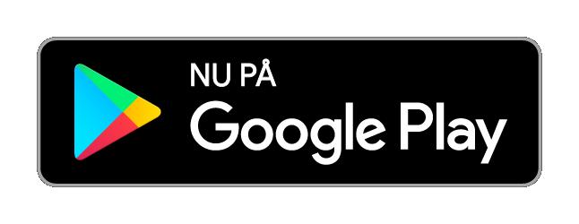 Hent app fra Google Play
