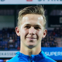 Oliver Bundgaard