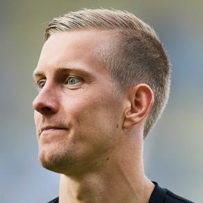 Karl-Johan Johnsson