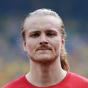 Simon Jakobsen