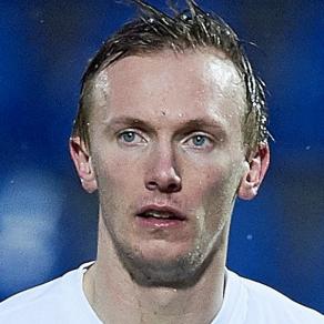 Søren Reese