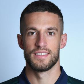 Cristiano Biraghi