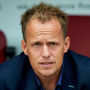 Jakob Michelsen
