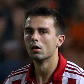Jakob Blåbjerg