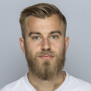 Frederik Gytkjær
