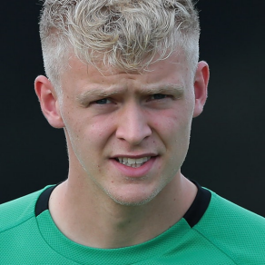 Jens Odgaard