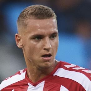 Rasmus Thellufsen