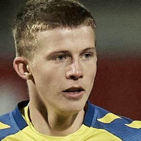Morten Frendrup