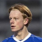 Adam Sørensen