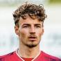 Magnus Westergaard