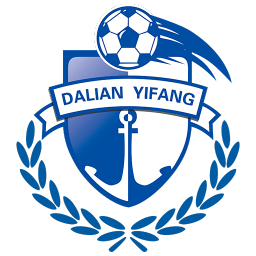 Dalian Yifang