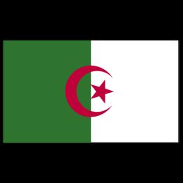 Algeriet