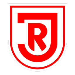 SSV Jahn Regensburg
