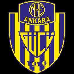 Ankaragücü