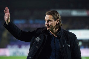 Sonderjysjke vs FC Nordsjalland - Danish Alka Superliga