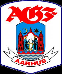 AGF_Aarhus logo