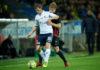 FC Midtjylland v AGF Arhus - Danish Superliga
