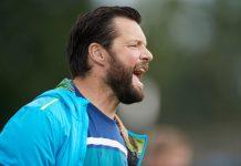 FC Helsingor v Randers FC - Danish Alka Superliga