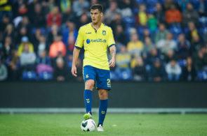 Brondby IF v FC Midtjylland - Danish Alka Superliga