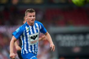 Anders Dreyer, FC Midtjylland