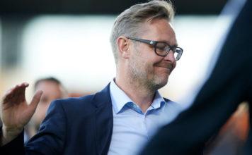 FC Midtjylland vs FC Nordsjalland - Danish Alka Superliga image