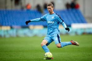 Randers FC vs Esbjerg fB - Danish Superliga