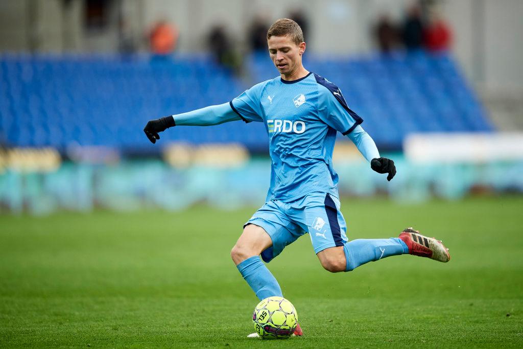 André Rømer, Randers FC