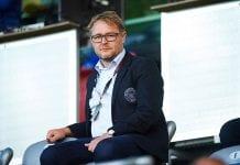 FC Midtjylland vs Osmanlispor FK - UEFA Europa League Playoff 1st Leg