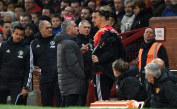 Manchester United v Newcastle United - Premier League image