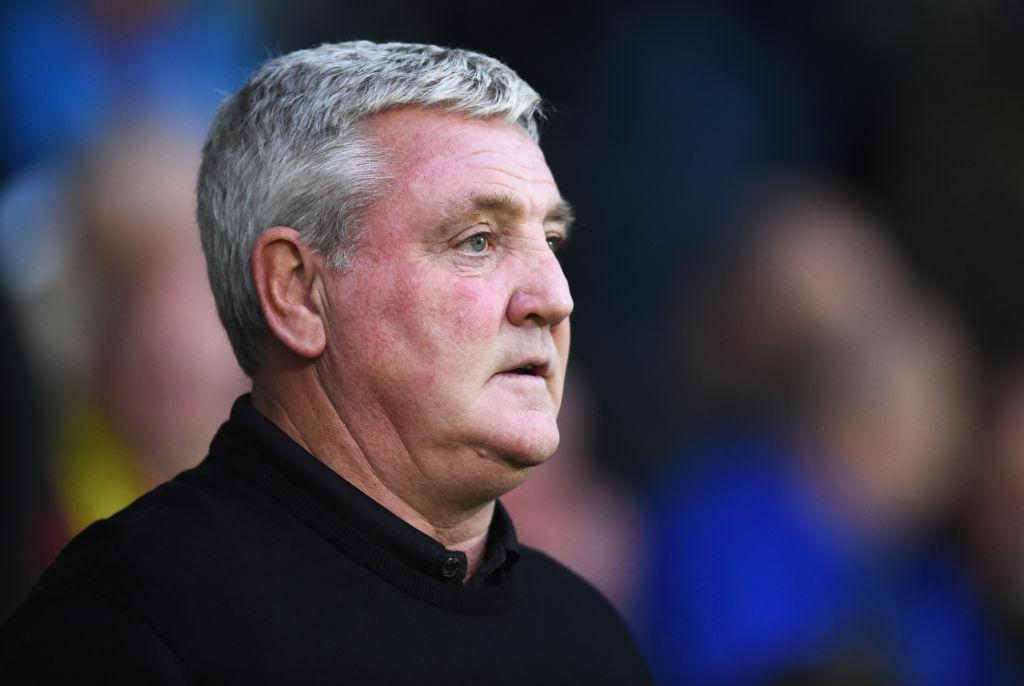 Burton Albion v Aston Villa - Carabao Cup Second Round