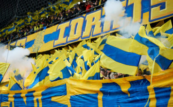 Brondby IF vs FC Copenhagen - Danish Superliga image