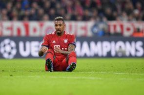 Bayern München, Jerome Boateng