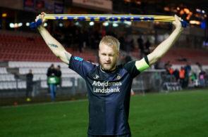 Vejle BK vs Brondby BK - Danish Superliga