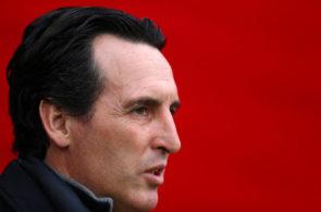 Southampton FC v Arsenal FC - Premier League