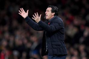 Arsenal v Tottenham Hotspur - Carabao Cup: Quarter Final