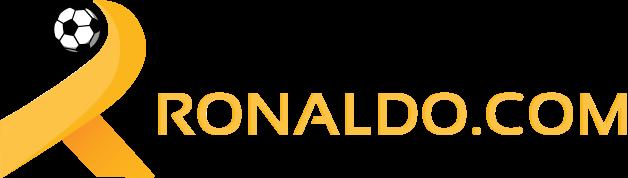 The 2019/2020 betting odds for Serie A - Ronaldo com