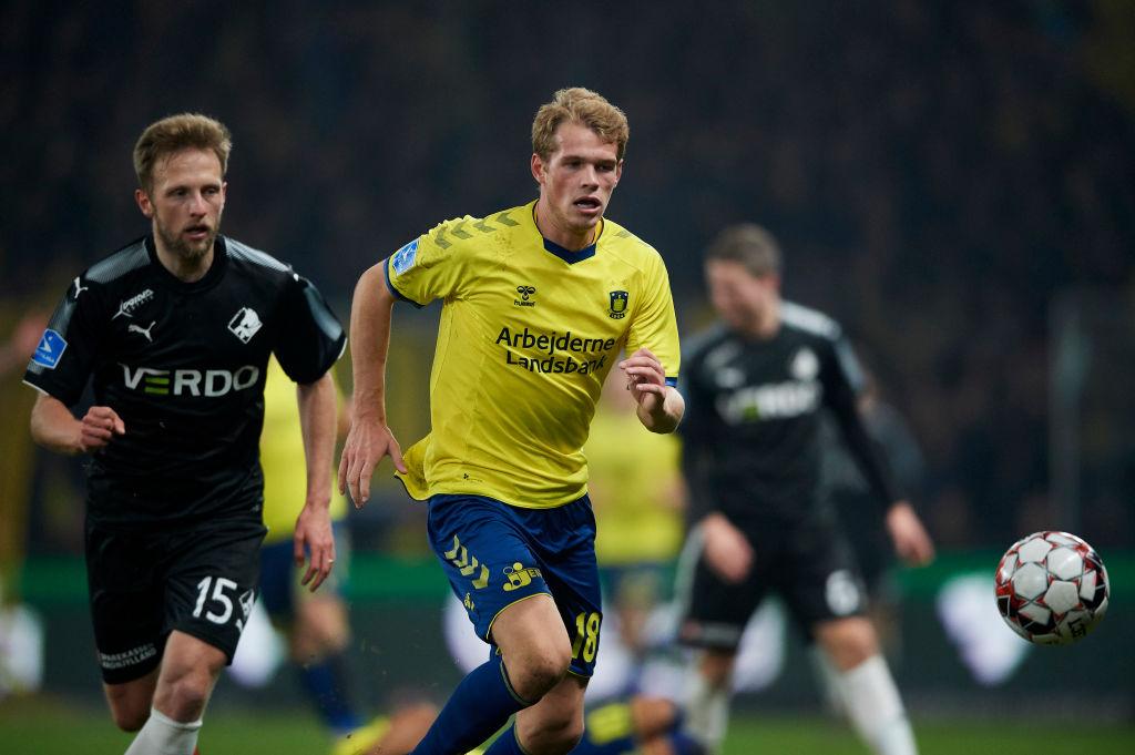 ผลการค้นหารูปภาพสำหรับ brondby vs Randers FC