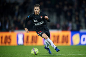 FC Midtjylland vs Vejle Boldklub - Danish Superliga