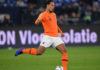 Germany v Netherlands - UEFA Nations League A