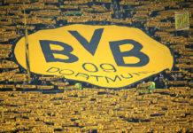 1. FSV Mainz 05 v Borussia Dortmund - Bundesliga