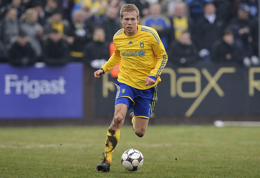 Anders Randrup