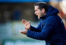 Randers FC vs AC Horsens - Danish Superliga