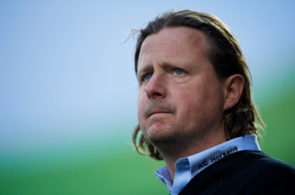 Bo Henriksen, AC Horsens, ACH