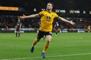 Wolverhampton Wanderers v Arsenal FC - Premier League