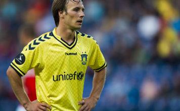 19:00 Superliga Brøndby - Silkeborg image
