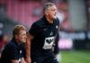 FC Midtjylland vs Esbjerg fB - Danish Superliga