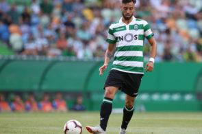 Sporting CP v Empoli FC - Pre-Season Friendly