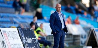 Randers FC vs Hobro IK - Danish Superliga