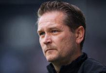 Randers FC vs AGF Aarhus - Danish Superliga