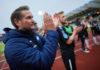 AGF Aarhus vs Randers FC - Danish Superliga